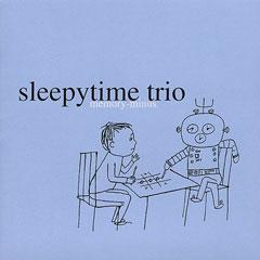 sleepytime-trio.jpg