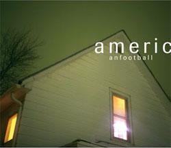 american_football_cover.jpg