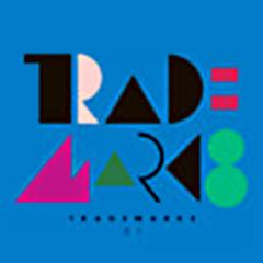 Trademarks01