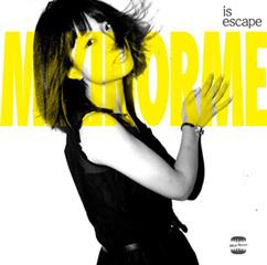 is escape