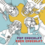 ROCK CHOCOLAT
