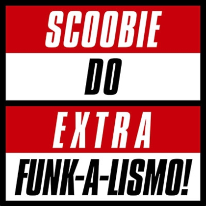 Extra Funk-a-lismo! -Covers & Rarities-