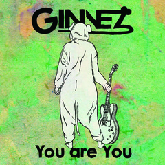 You are You