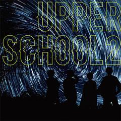 UPPER SCHOOL 2