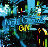 Night Groovin'