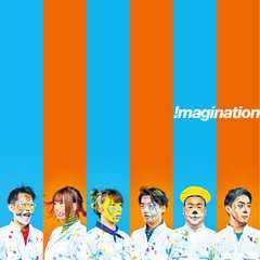 !magination