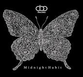 Midnight Habit