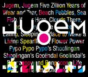 JUGEM