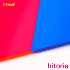 REAMP