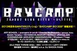 BAYCAMP 201302
