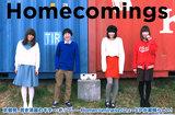 Homecomings