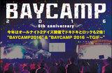 BAYCAMP2016