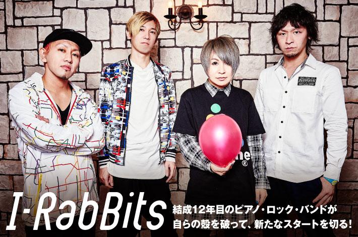 I-RabBits