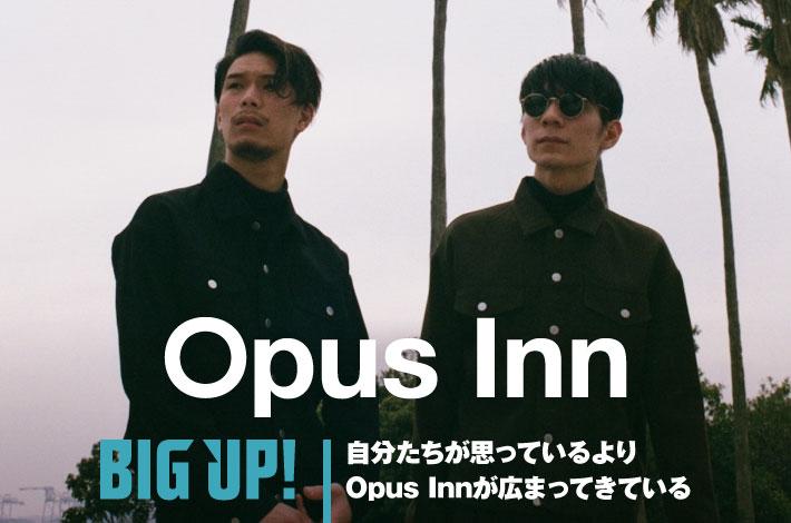 Opus Inn