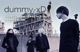 dummy-xD