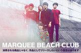 MARQUEE BEACH CLUB