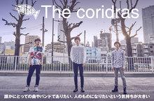 The coridras