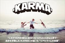 -KARMA-
