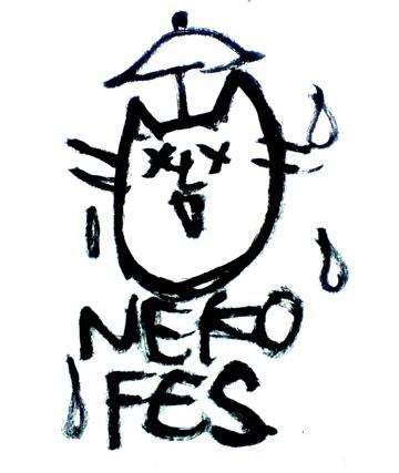 """""""ネコフェス2017"""""""