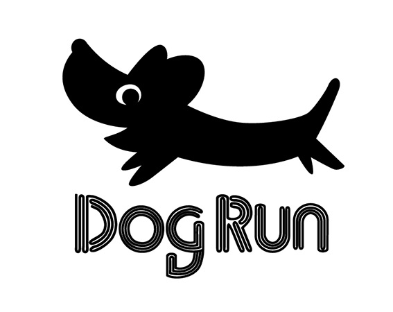 """[ビクターロック祭り番外編 """"Dog Run Circuit'17""""]"""