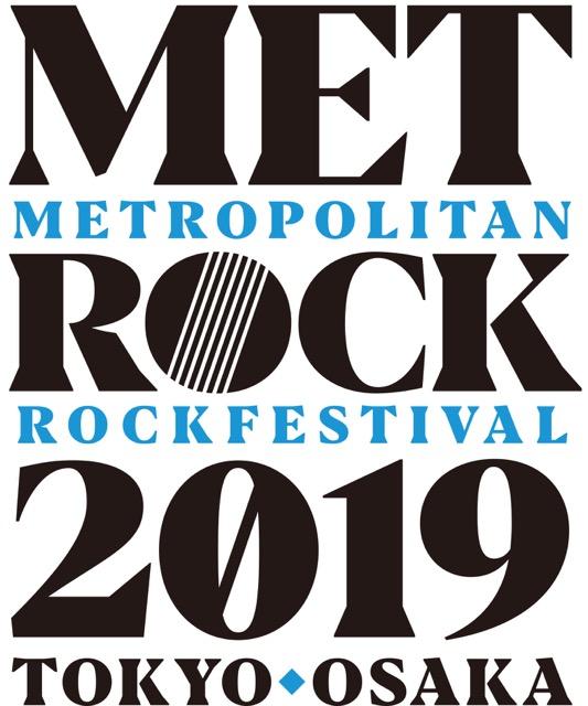 """METROCK 2019"""