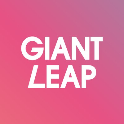 GIANT LEAP THE LIVE WEST vol.3