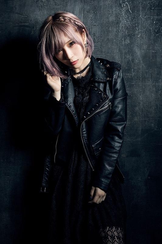 ReoNa ※公演延期