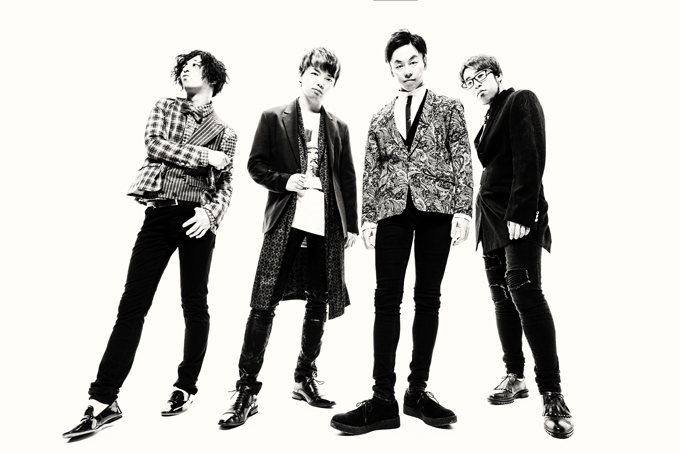 PAN ※公演延期