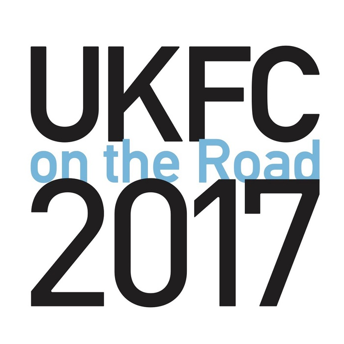 """UKFC on the Road 2017"""