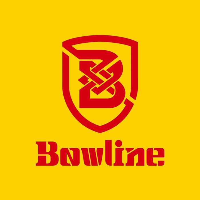 """""""Bowline 2017"""""""