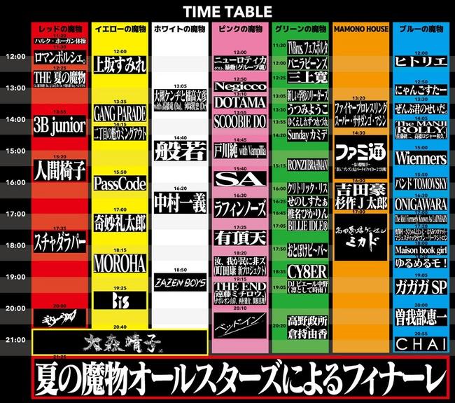 nastu-time-table.jpg