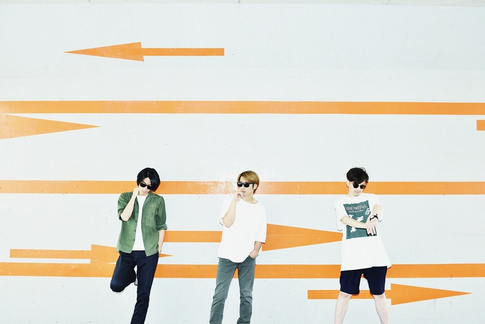 ASPARAGUS / Noshow ほか
