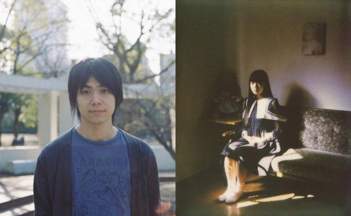 小山田壮平(AL)× カネコアヤノ