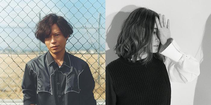 中田裕二 / NakamuraEmi