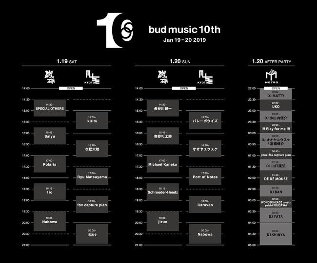 bud10th-timetable_main.jpg
