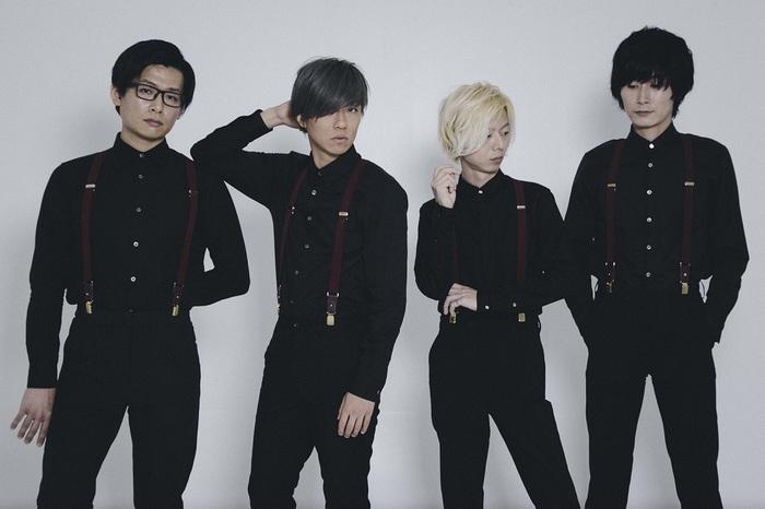 THE PINBALLS ※公演中止