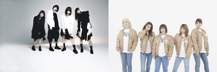 CARRY LOOSE × BILLIE IDLE®️