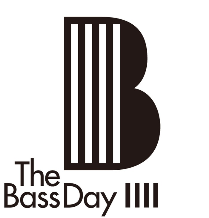 """THE BASS DAY LIVE 2019"""