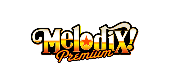 """""""Melodix! Fes 2020"""""""