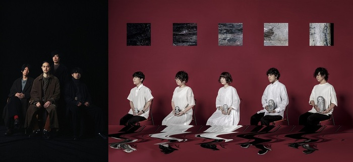 LITE × JYOCHO ※開催中止