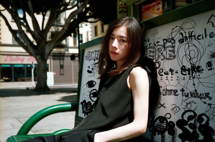 milet ※公演中止
