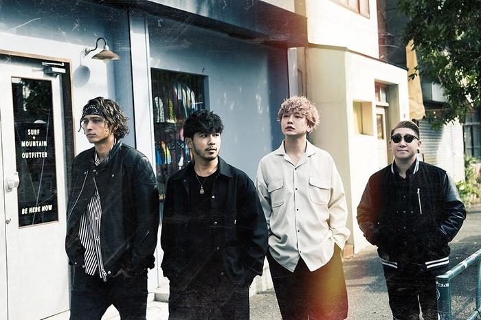 SPiCYSOL ※公演中止