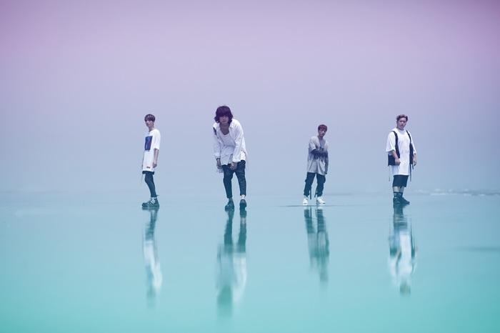 MAGIC OF LiFE ※公演中止