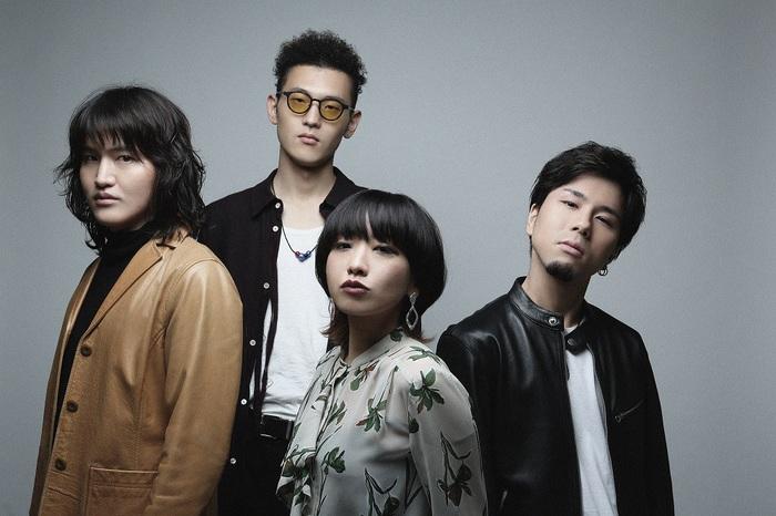 RAMMELLS ※振替公演