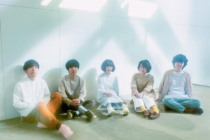 JYOCHO ※開催延期