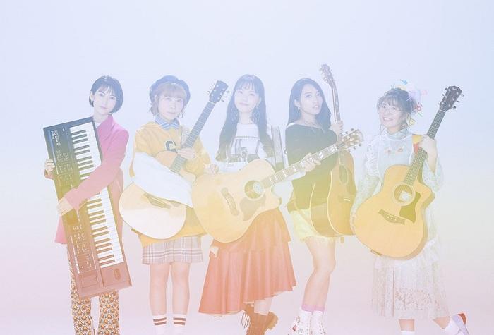 名古屋ギター女子部 ※公演延期