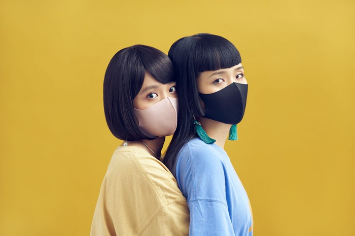 チャラン・ポ・ランタン ※振替公演