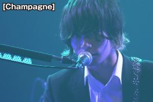 nipponrocks_thumb1.jpg