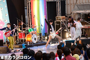 shunkoku_jamboree-s5.jpg