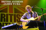 James Yuill -BRITISH ANTHEMS-